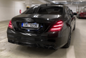 Mercedes S350d Long 4MATIC /S63 Optik /FACELIFT /AUTOMAT